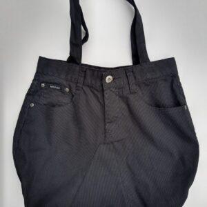 Spodniowe